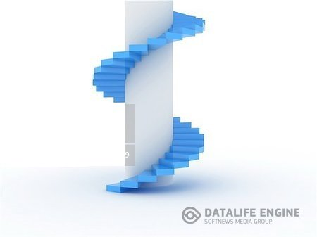 1389615490_400-05220149em-illustration-of-the-spiral-staircase-going-upwards