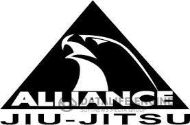 1398002482_alliance