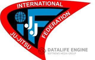 1413539392_ijjf-logo1