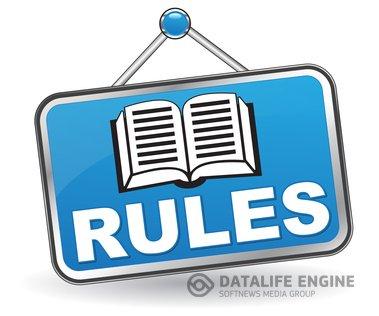 1417004428_rules3
