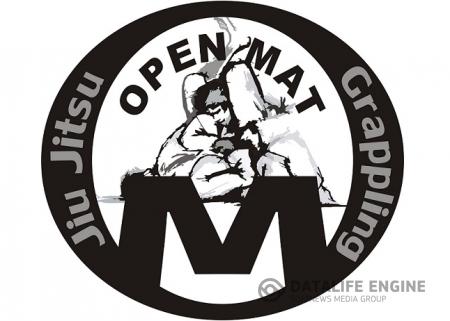 1441782281_open-mat-bjj