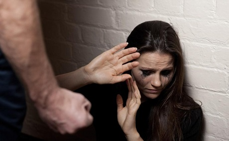 Как да се справим с домашното насилие